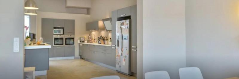 Vente de prestige maison / villa Champagne-au-mont-d'or 1390000€ - Photo 7