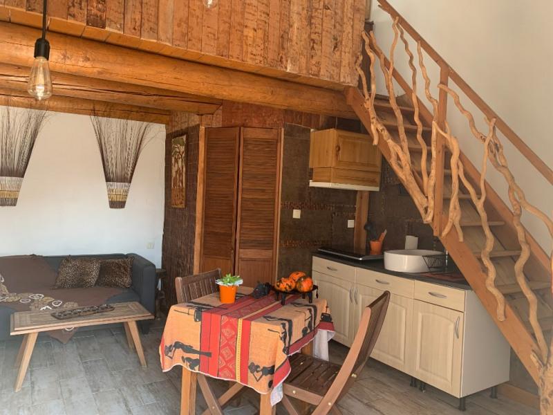 Vente maison / villa Aubord 539000€ - Photo 11