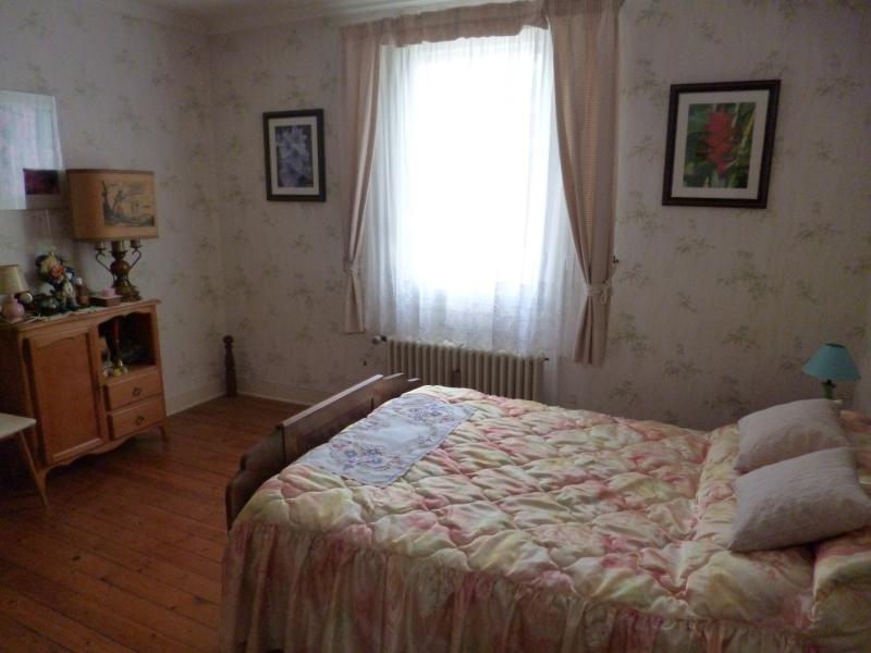 Sale house / villa Royan 428000€ - Picture 6