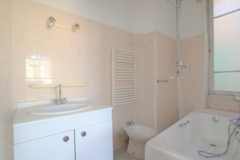 Vente appartement Nice 294 000€ - Photo 6