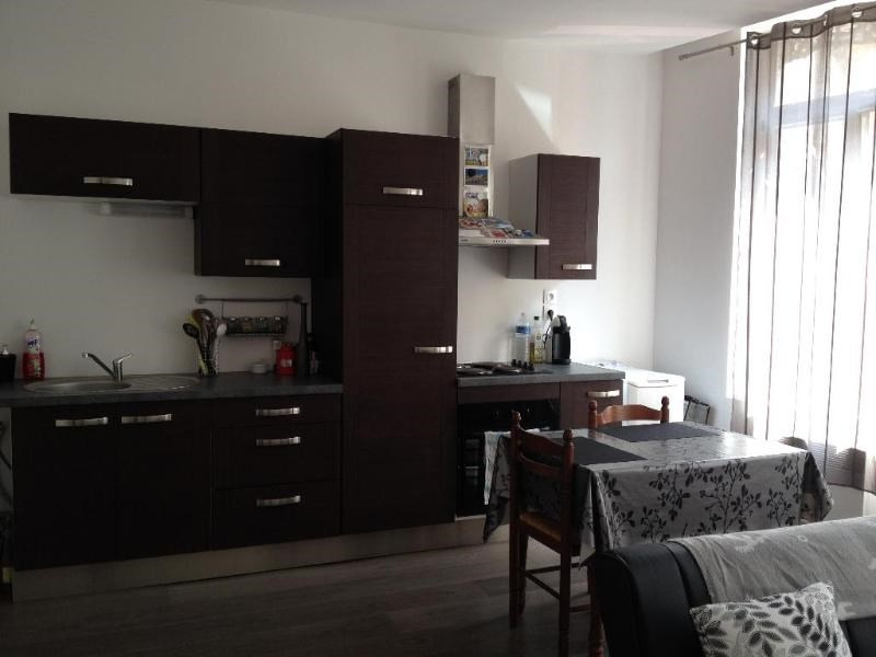 Location appartement Saint - omer 480€ CC - Photo 2