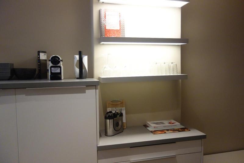 Location appartement Lyon 1er 1020€ CC - Photo 9