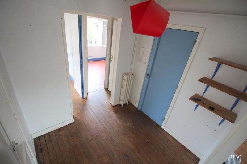 Vente appartement Bordeaux 288900€ - Photo 11