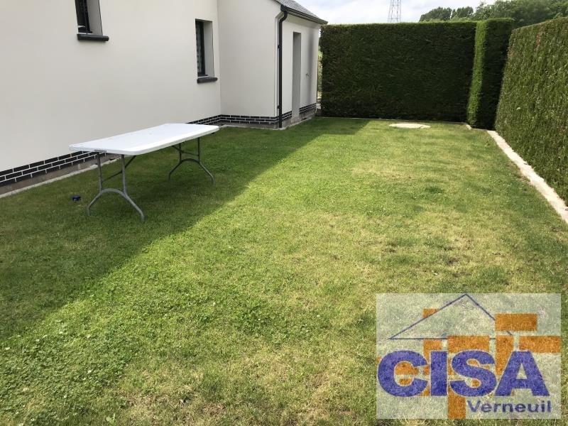 Vente maison / villa Laigneville 279000€ - Photo 9