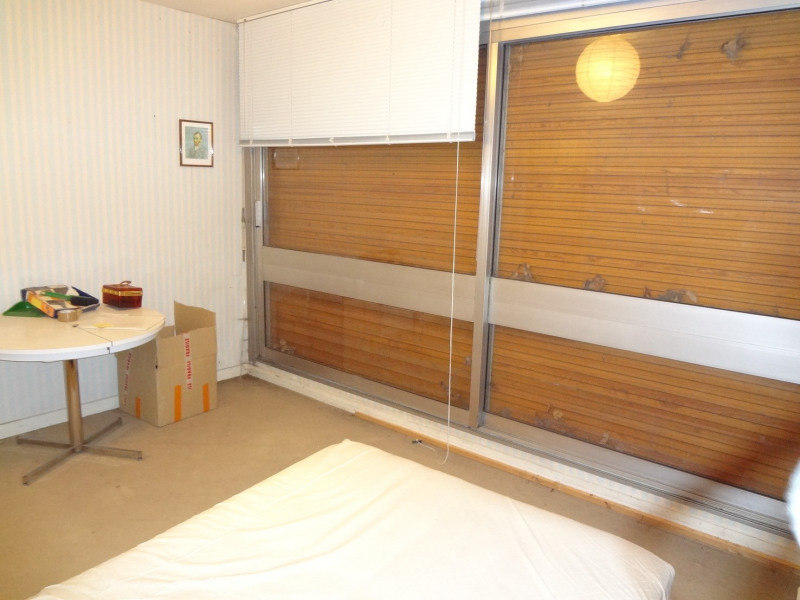 Vente appartement Le chesnay 123000€ - Photo 2