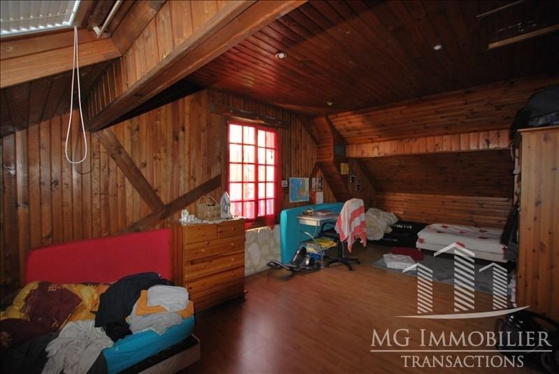 Sale house / villa Montfermeil 275000€ - Picture 4