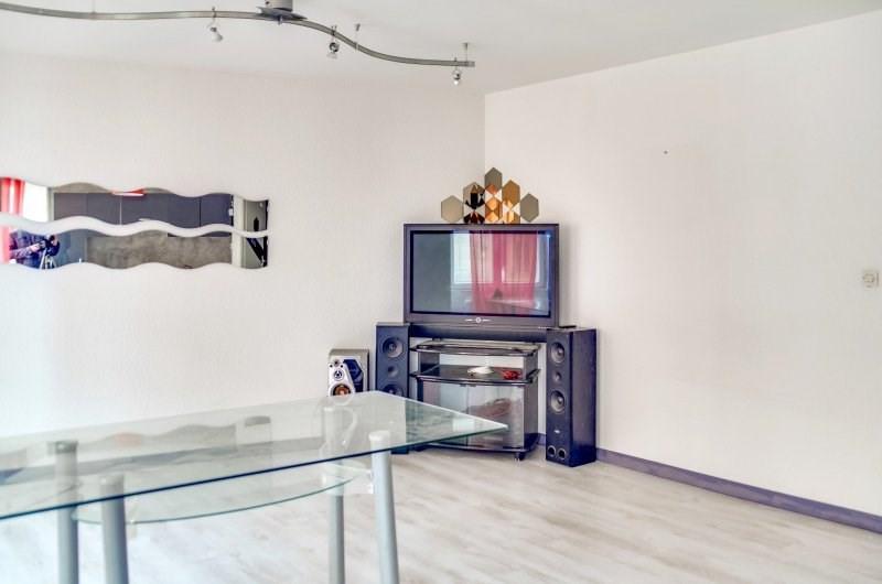 Revenda apartamento St didier en velay 45000€ - Fotografia 3