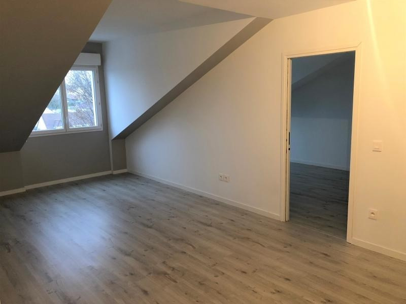 Vente appartement St leu la foret 241 000€ - Photo 2