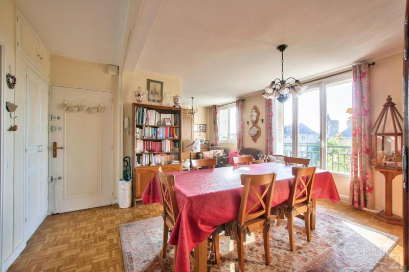 Sale apartment Caen 128000€ - Picture 6