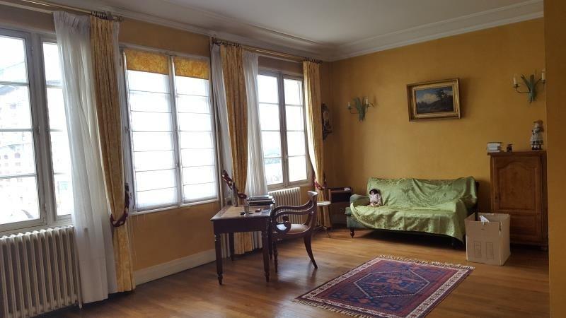Vente maison / villa Vendome 262000€ - Photo 3