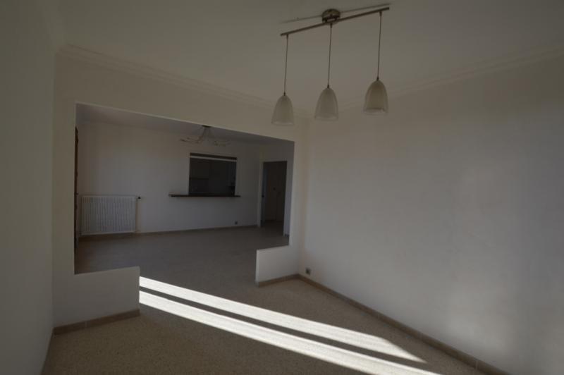 Vente appartement Bastia 199000€ - Photo 3