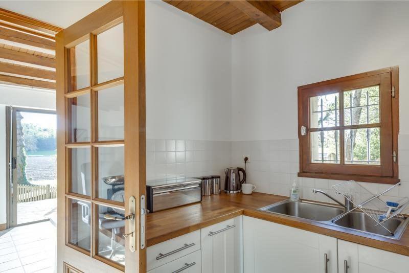 Vente maison / villa Ruffec 288750€ - Photo 7