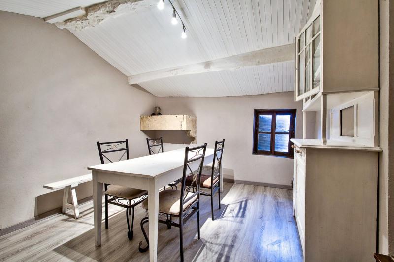 Vente maison / villa Denice 327000€ - Photo 13