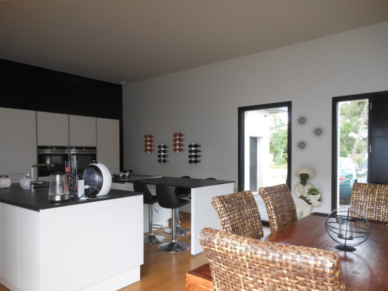 Vente de prestige maison / villa Labenne 615000€ - Photo 3