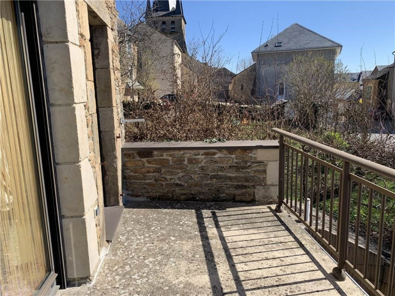 Location maison / villa Calmont 600€ CC - Photo 5