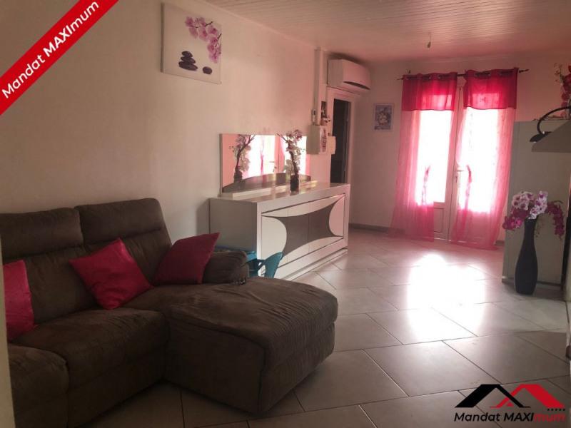 Vente maison / villa Saint pierre 259000€ - Photo 3