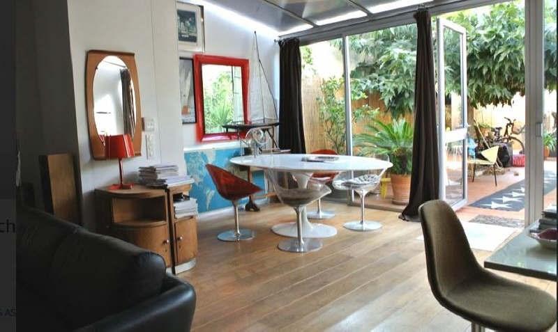 Vente de prestige maison / villa Marseille 7ème 695000€ - Photo 2