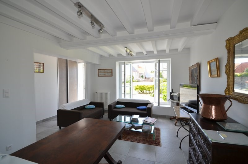 Verkauf haus Anneville sur mer 305000€ - Fotografie 3