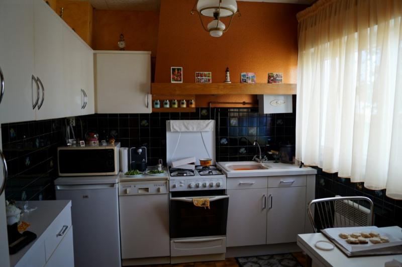 Vente maison / villa Eysines 336000€ - Photo 5