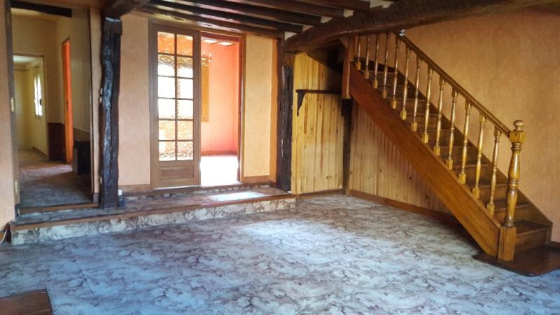 Vente maison / villa Beauvais 219000€ - Photo 6