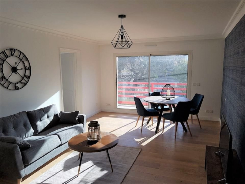Sale apartment Arcachon 441000€ - Picture 5
