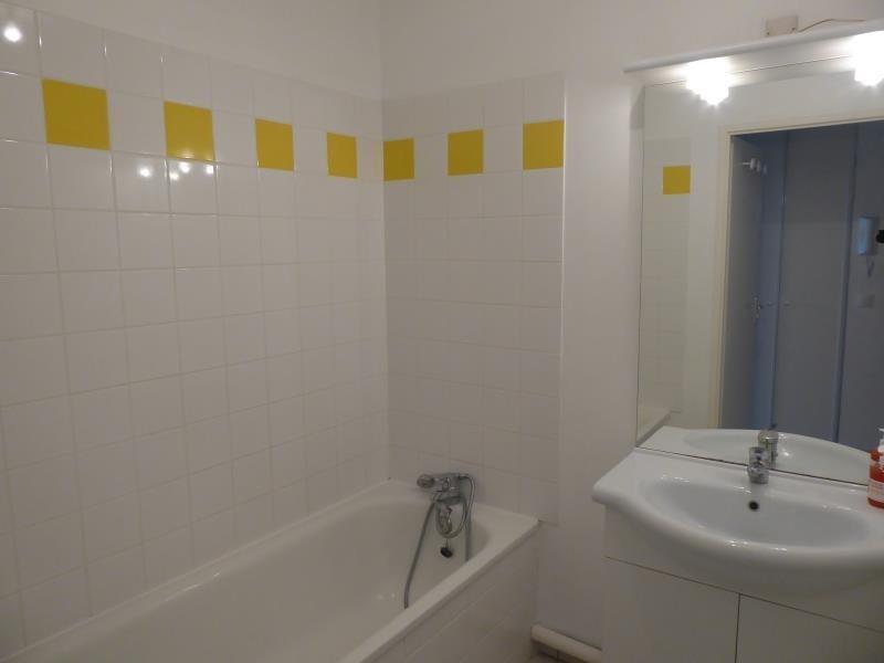 Location appartement Lisieux 405€ CC - Photo 4