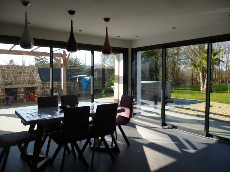 Vente maison / villa Belz 445200€ - Photo 3
