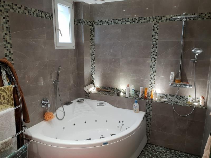 Vente appartement Montfermeil 272000€ - Photo 3