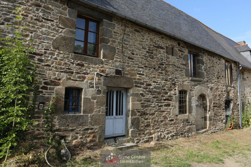Vente maison / villa Plouer sur rance 214 000€ - Photo 1