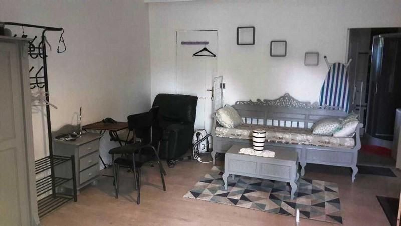 Location appartement Tassin la demi lune 450€ +CH - Photo 1