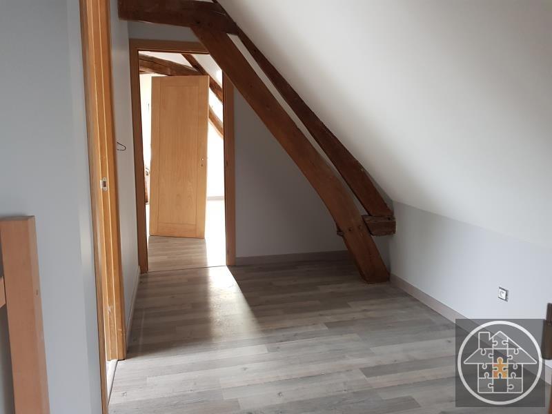 Vente appartement Coudun 157000€ - Photo 4