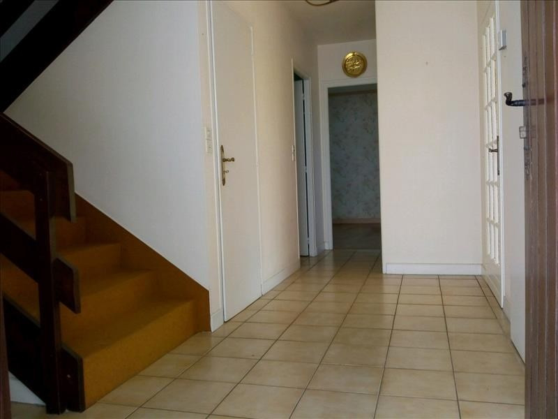 Vente maison / villa St brieuc 169 550€ - Photo 7