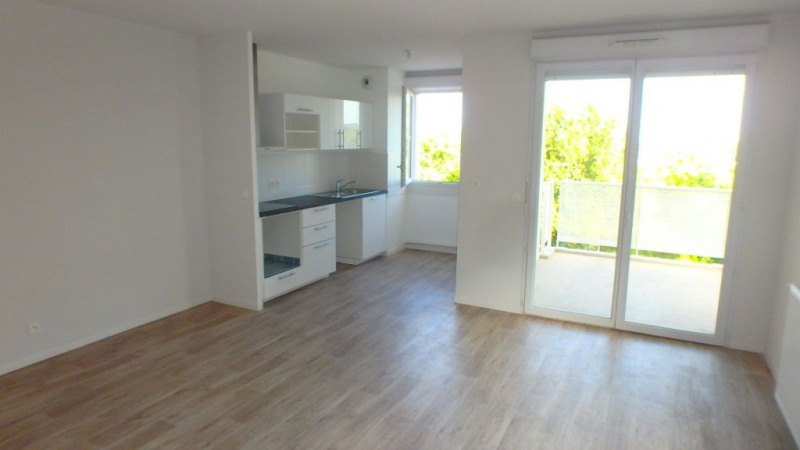 Location appartement Ramonville-saint-agne 785€ CC - Photo 2