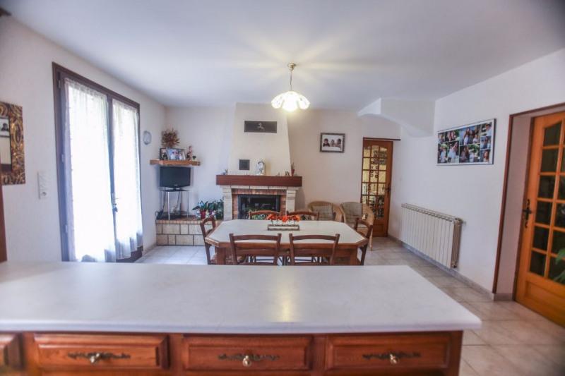 Vente maison / villa Aire sur l'adour 235000€ - Photo 4
