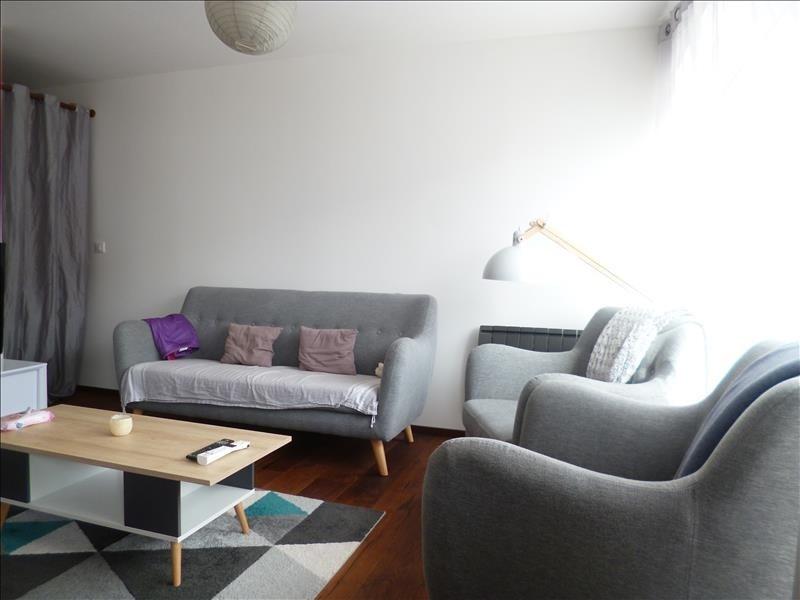 Vente maison / villa St denis d oleron 260200€ - Photo 5