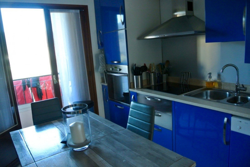 Vente appartement Ajaccio 259 000€ - Photo 4