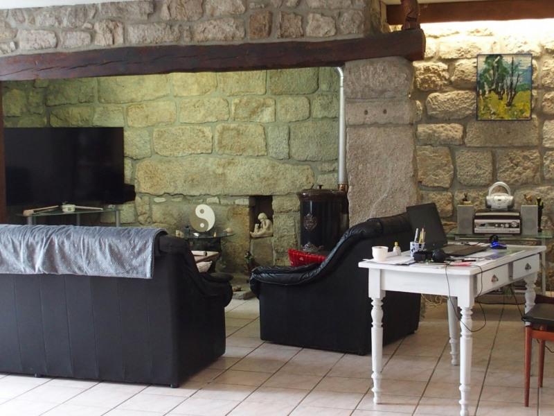 Sale house / villa Le chambon sur lignon 345000€ - Picture 4