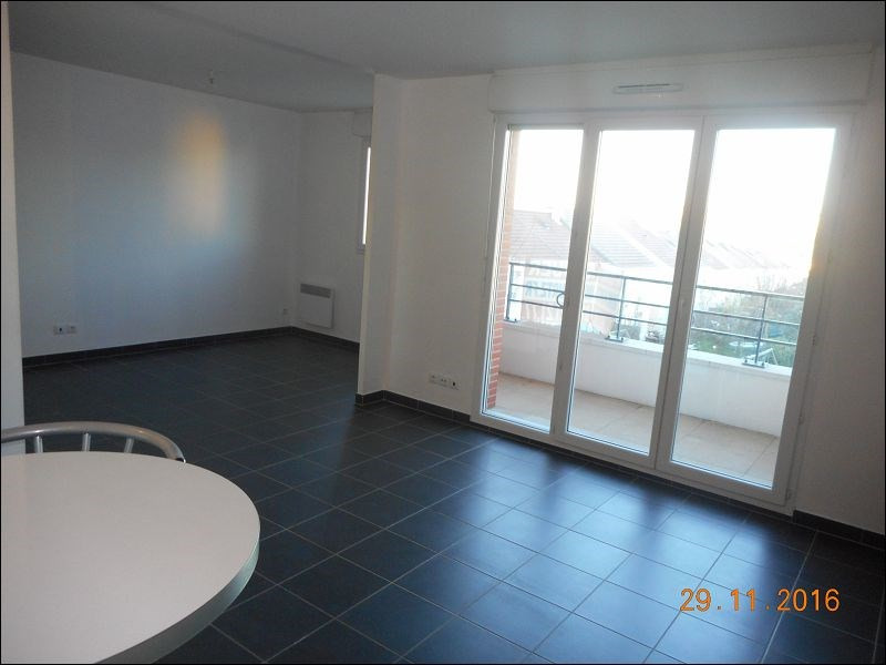 Location appartement Vigneux sur seine 710€ CC - Photo 3
