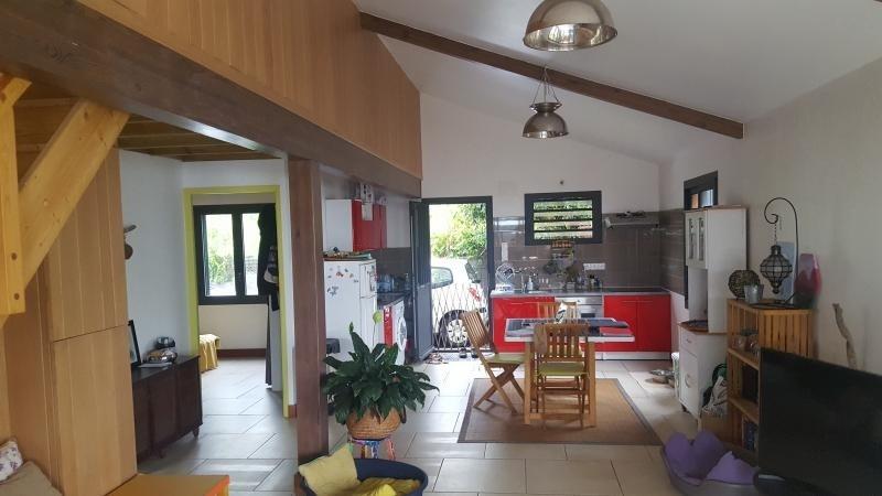 Location maison / villa St leu 872€ CC - Photo 2