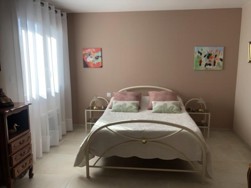 Deluxe sale house / villa Banyuls sur mer 795000€ - Picture 16