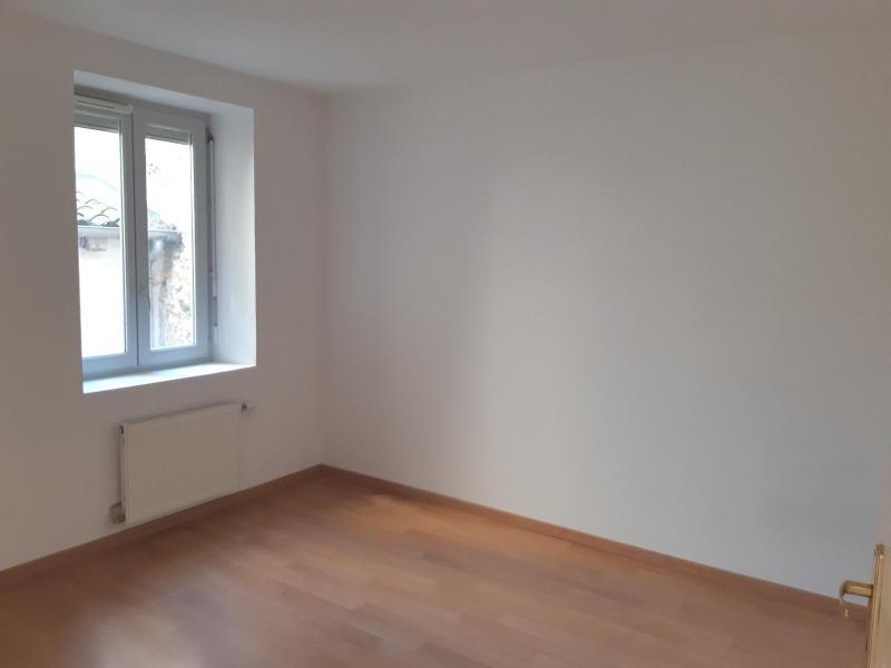 Location appartement Villefranche 600€ CC - Photo 7