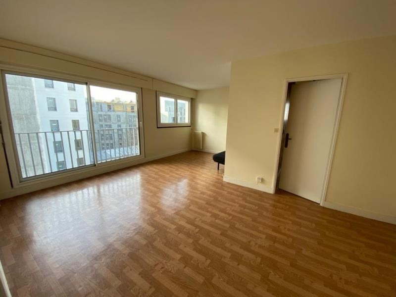 Vente appartement Rueil malmaison 315000€ - Photo 2