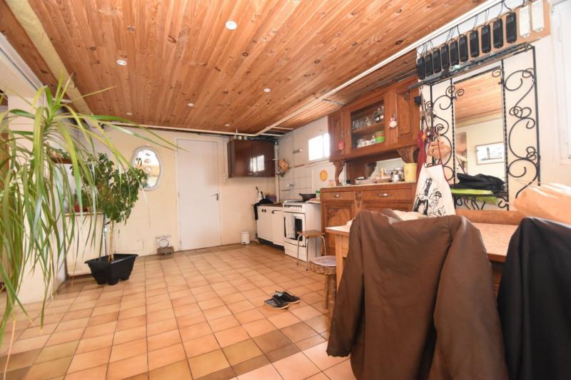 Vente maison / villa Paray le monial 147000€ - Photo 10