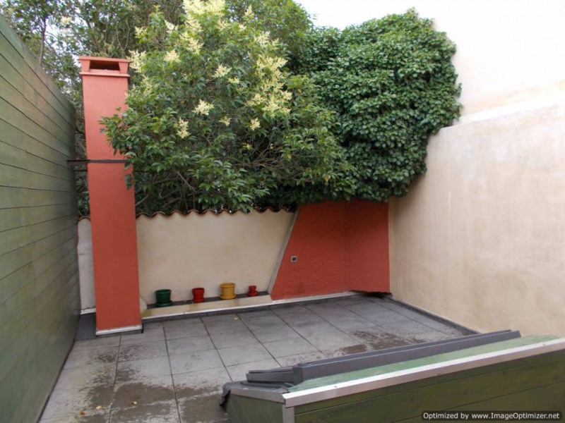 Vente maison / villa Bram 149 800€ - Photo 2