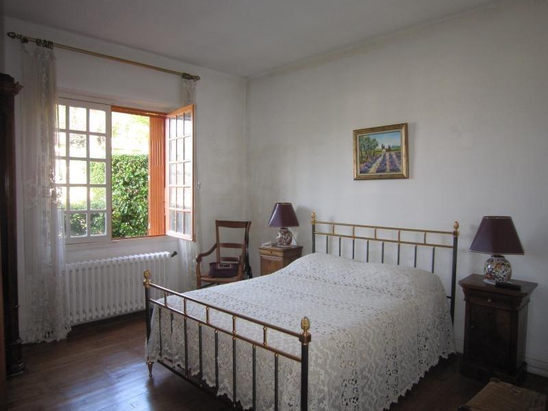 Vente maison / villa St cyprien 197950€ - Photo 10