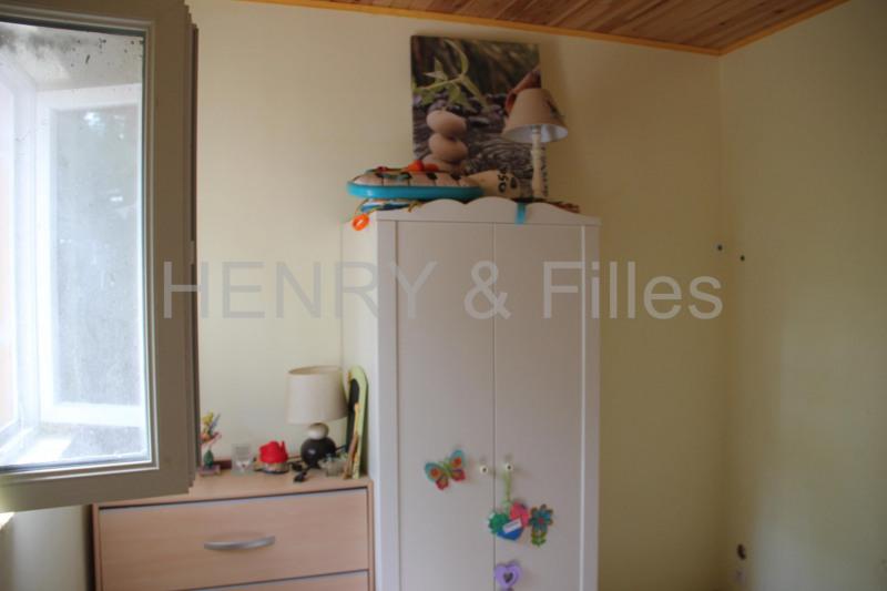 Sale house / villa Boulogne sur gesse 116000€ - Picture 13