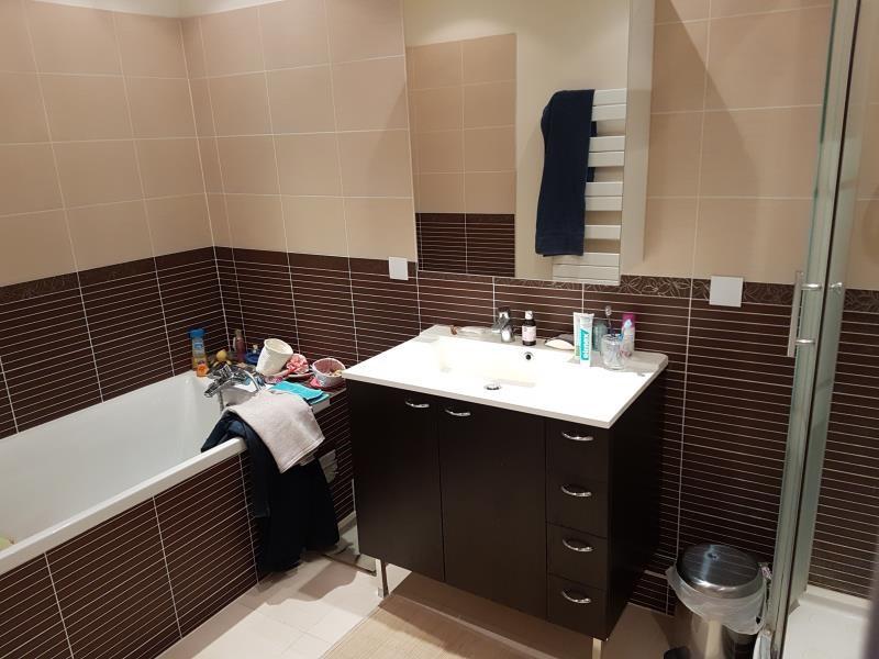 Sale apartment Louveciennes 680000€ - Picture 8