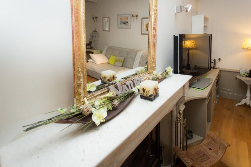 Vente de prestige maison / villa Le touvet 615000€ - Photo 13