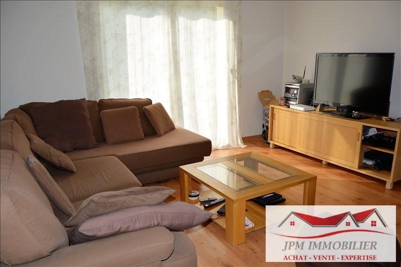 Sale house / villa Marnaz 342000€ - Picture 2