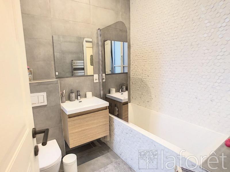 Vente appartement Beausoleil 591000€ - Photo 9